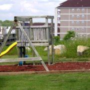 thousand-hills-playground1