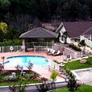 thousand-hills-resort-condos