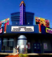 Tribute Theatre