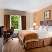 Hotels in Branson