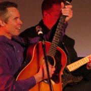George Jones Tribute Show