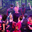 The Biggest Songs & Music from Broadway!