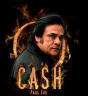 Cash Alive!