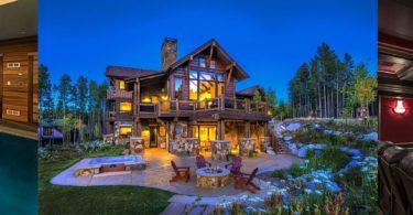 Mansions & Vacation Rentals Under $100 Per Night