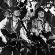 A Tribute to The Everly Brothers!