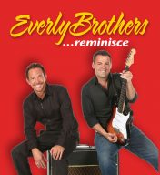 Everly Brothers Reminisce