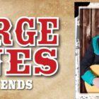 George Jones & Friends Show