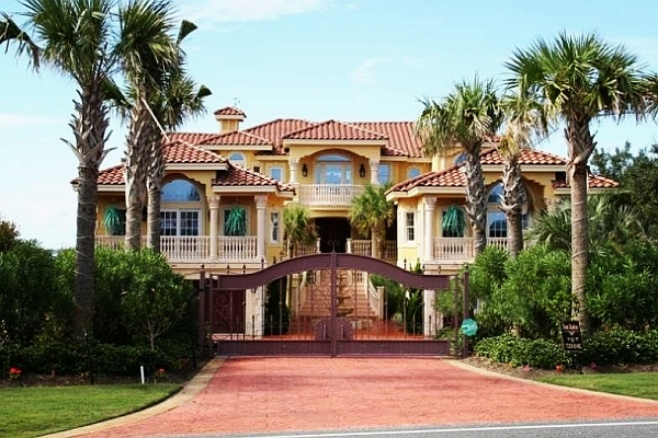 Grand Ritz Palm