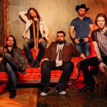 See Acappella Group Home Free!