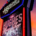 The Hughes Brothers' Theatre