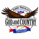 Jerry Presley's God & Country Theatre