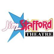 Jim Stafford Theatre in Branson