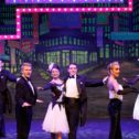 Shows from Broadway to Ireland!