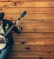 Ozark Bluegrass Jubilee