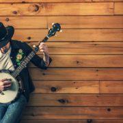 Ozarks Bluegrass Jubilee!