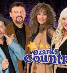 Ozarks Country