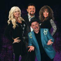 Ozarks Country Show!