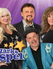 Ozarks Gospel Show