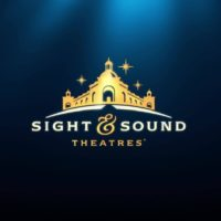 Sight & Sound Theatre Branson