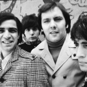 The Rascals & Other 60s Rock!