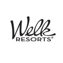 Welk Resorts Theatre