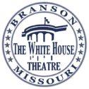 White House Theatre in Branson, MO