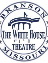 White House Theatre