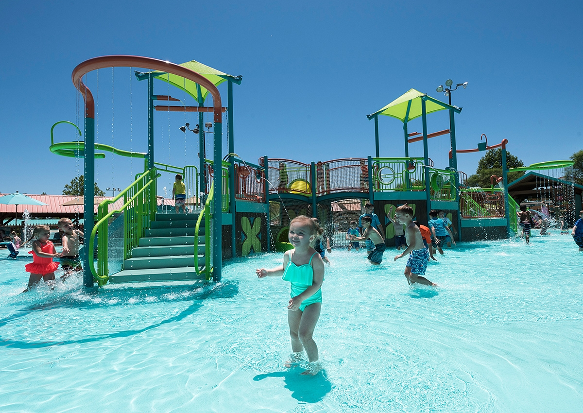 White water park branson coupons