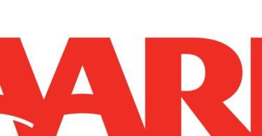 Branson AARP Discounts