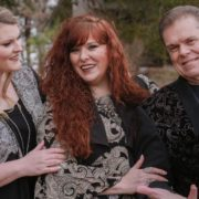 Featuring Denny Yeary, Shelia Renee, & Daughter McKayla!