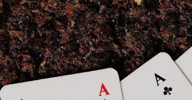 Gambling at branson mo forex play money