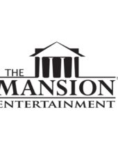 Mansion Theatre
