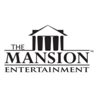 The Mansion Theatre