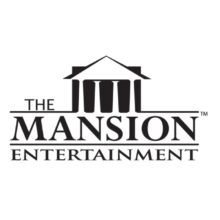 The Mansion Theatre