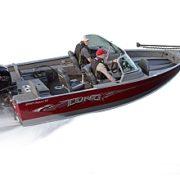 Bass Boat Rentals