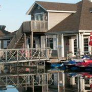 Branson's Largest Boat Rental & Marina Facility!