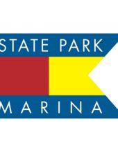 Boat & Pontoon Rentals at State Park Marina