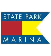 Boat Rentals at State Park Marina
