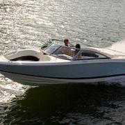 Ski Boat Rentals!