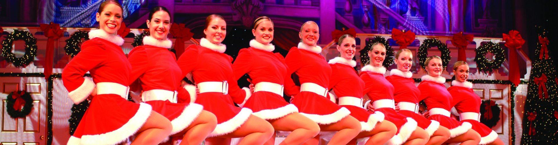Christmas Shows.When Do Christmas Shows Start In Branson Branson Travel