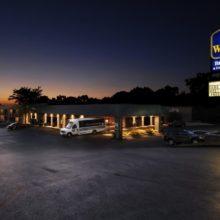 Best Western Inn & Conference Center Branson