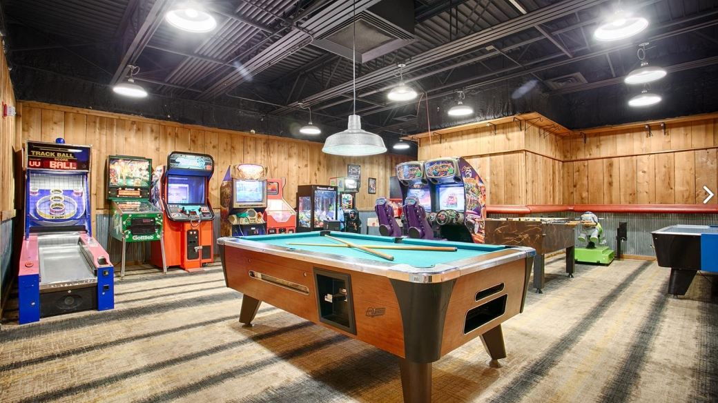 Best Western Inn Amp Conference Center Branson Travel Office