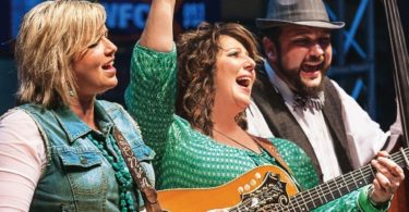 Guide to Gospel Shows, Festivals, Events, and Music in Branson, Missouri!
