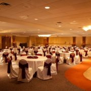 Meeting & Conference Rooms Available