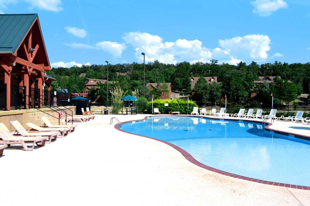Stonebridge Resort Branson Area Resort Autos Post