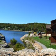 Stonebridge Resort Area