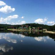 Stonebridge Resort & Fox Hollow Lake