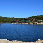 Stonebridge Village Resort