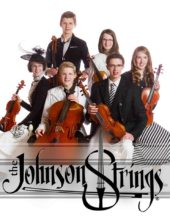 Johnson Strings