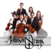 Featuring the Johnson Family!